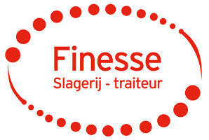 Culinaire Finesse